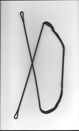 3375 Horton Crossbow String