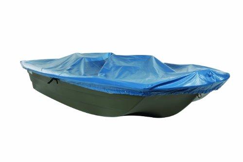 Pelican V-Hull Boat Cover