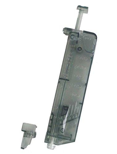 Asura Airsoft 6mm BB Speed Loader