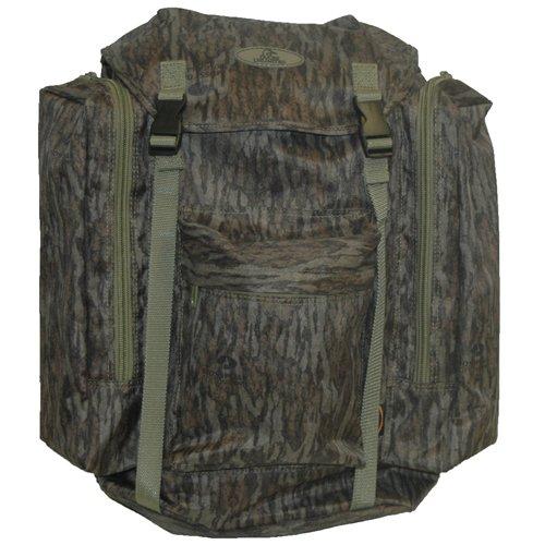 Ducks Unlimited 18933 150 Bottomland Magnum Backpack