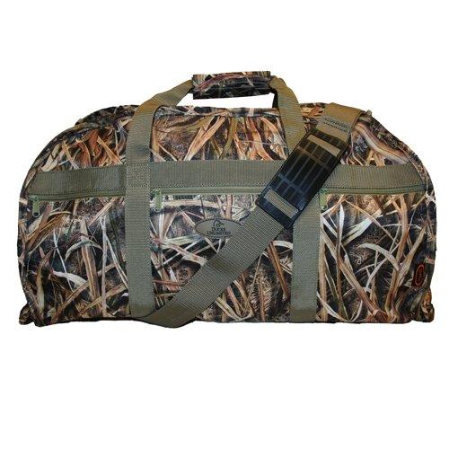 Ducks Unlimited 38004 181 Blades Duffle Bag