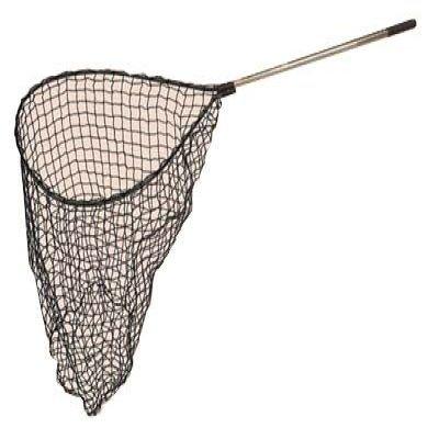 Frabill Tanglefree Mesh Net 20 X 23-Inch