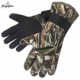 Tanglefree Decoy Gloves XL- RTMX-5