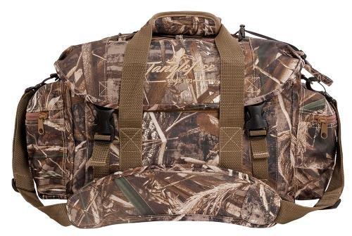 Tanglefree Magnum Blind Bag - Realtree Max 5 B8000MX5