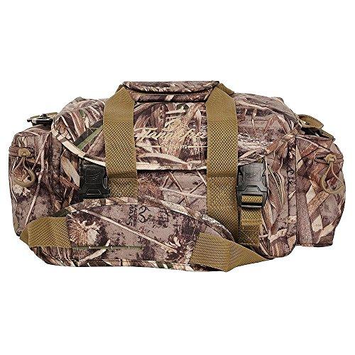 Tanglefree Refuge Blind Bag - Realtree Max 5 B7999MX5