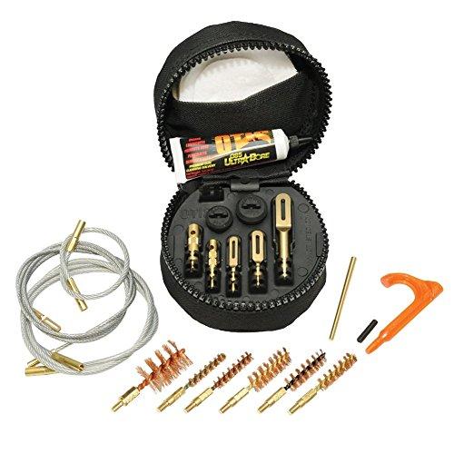 Otis Tactical Cleaning System- RiflePistolShotgun