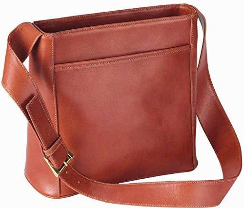 Galco Del Holster Handbag Tan Ambi
