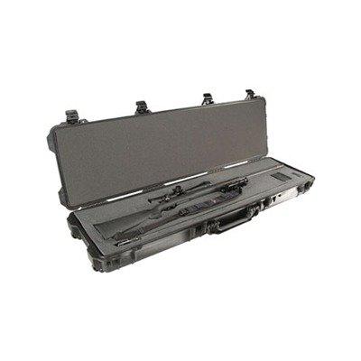 2V32655 - Pelican 1750 Long Rifle Gun Case with Foam