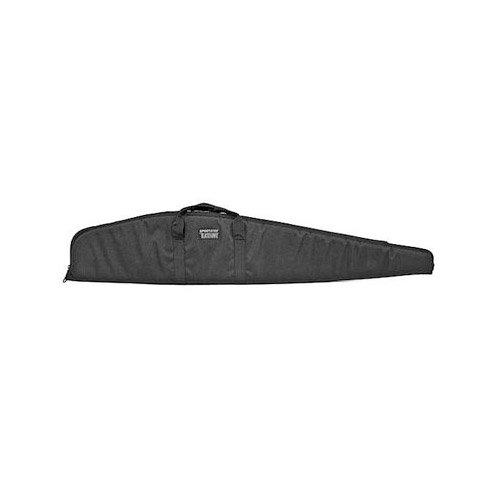 Blackhawk Sportster Scoped Rifle Case 48-Inch