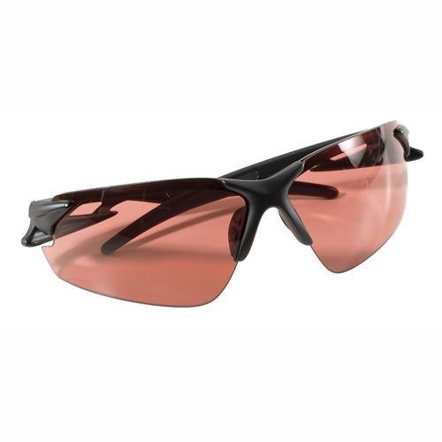 Browning Buckmark II Shooting Glasses