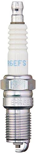 NGK 3623 BPR6EFS Standard Spark Plug Pack of 10