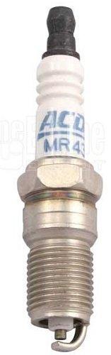 Spark Plug MR43LTS