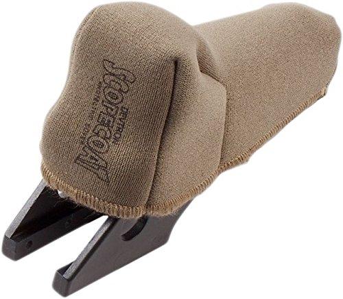 Scopecoat C-More Serendipity OR Trijicon Reflex Coyote Brown 12HE08CB