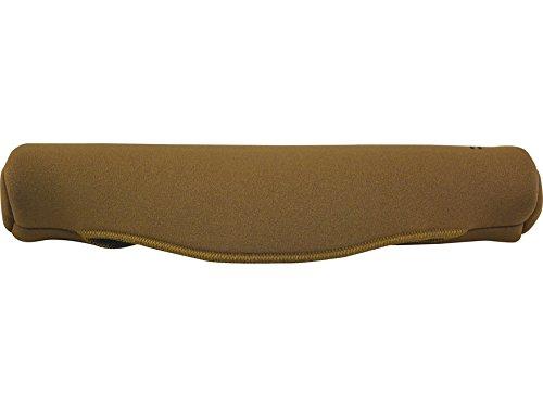 Scopecoat XP-6 2XL Coyote Brown 175inx 60mm