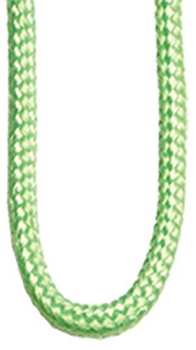 Pine Ridge Nitro String Loop Lime Green 20