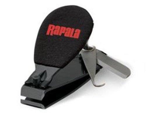 Rapala Fishing Line Nail Clipper