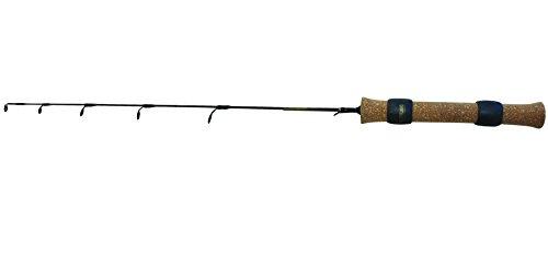 Northland SGKH4-10 Super-Glo Kahle Hook