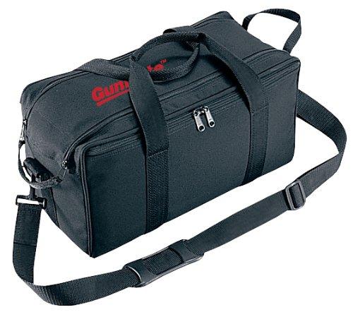 Gunmate 1919687 Range Bag
