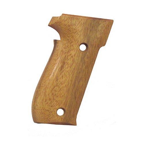 Hogue 26210 Sig P226 Grips Wood Grip Goncalo Alves