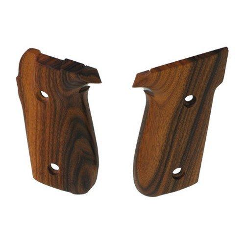 Hogue 28310 Sig P228P229 Grips Wood Grips Pau Ferro