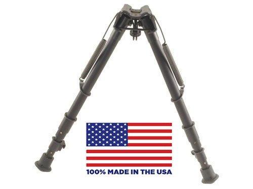 Bipod-Tall 135-27 Harris Engineering 1a2-25c