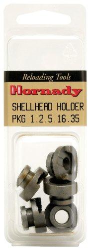 Hornady Shell Holder Package 12516 3