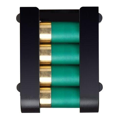 Safariland 12-gauge Shell Holder For Belt -