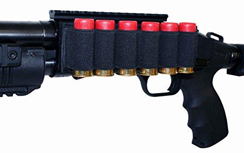 TRINITY 12 Gauge Shell Holder For Winchester Sxp Defender
