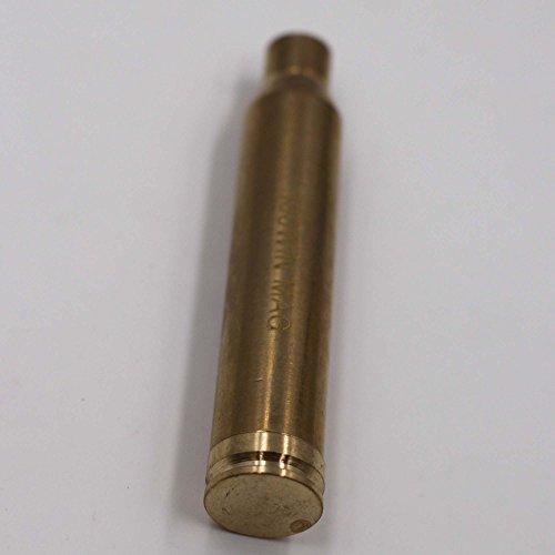 MAYMOC Sight-Rite Bullet Bore Sighter 300 WIN Mag