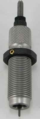 RCBS 15331 S B Sizer 300 Win Mag Ammunition Die