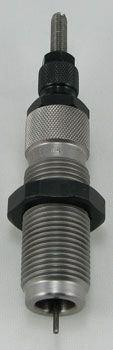 RCBS 15334 300 Win Mag FL-B Sizer Ammunition Die