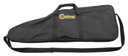 Caldwell 894050 Magnum Target Carry Bag