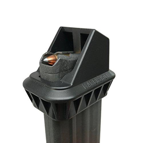 MAKERSHOT Custom 22 Magnum WMR Magazine Speedloader Kel-Tec PMR-30