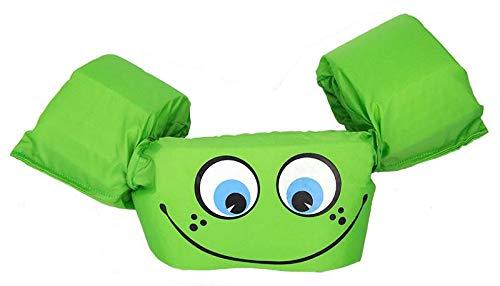 Stearns Original Puddle Jumper Kids Life Jacket  Life Vest for Children