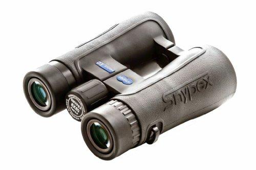 Snypex Knight ED 8X50 Waterprooffogproof Binoculars for ALL Outdoor Activites