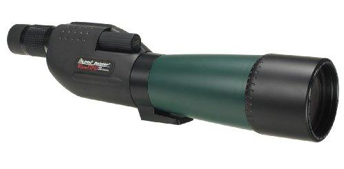 Alpen Optics RAINIER 20-60x80 HD ED Straight Eyepiece Waterproof Fogproof Spotting scope