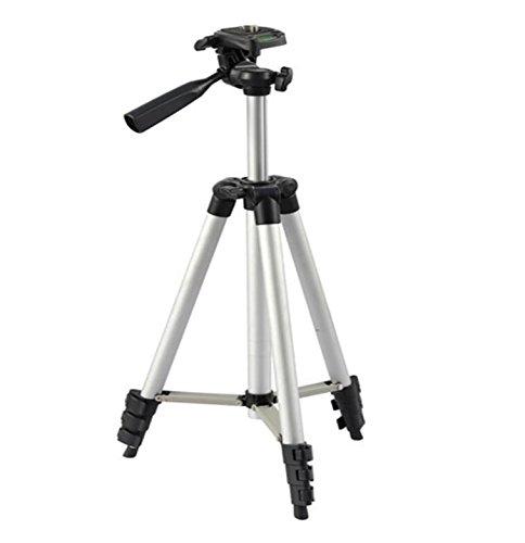 Monocular Telescopes 12x50 Dual Focus Waterproof Spotting Scopes