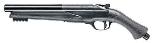 Umarex T4E HDS Shotgun 68 Caliber Training Pistol Paintball Gun Marker