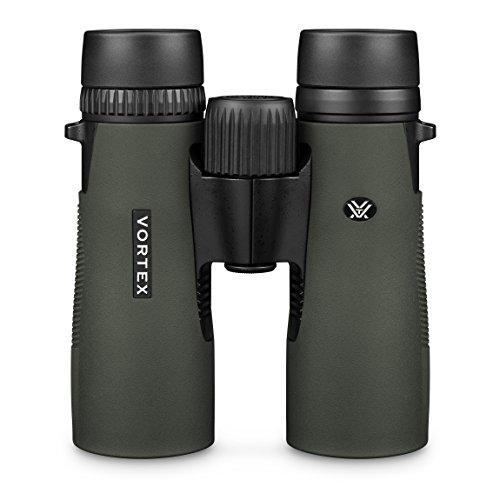 Vortex Optics New 2016 Diamondback 8x42 Roof Prism Binoculars