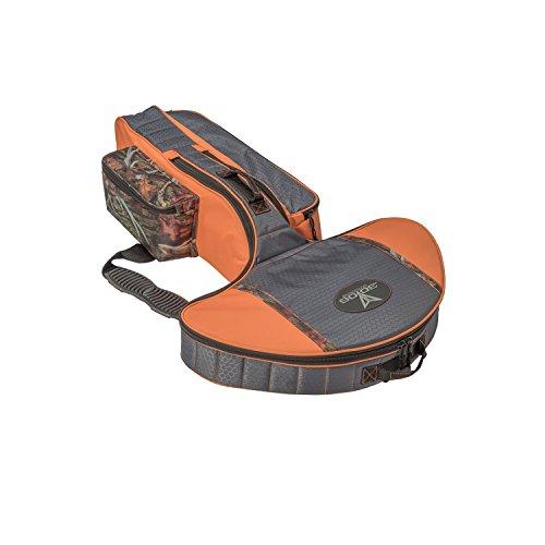 30-06 Alpha Mini Crossbow Case Grey