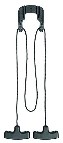 TenPoint Crossbows Dedd Sled 50 Rope Crossbow Cocking Device HCA-00050-SL