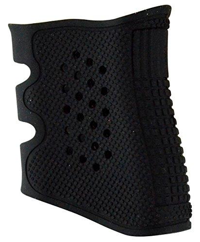 Tactical Rubber Grip Glove Fits Glock 17 19 20 21 22 23 25 31 32 34 35 37 38 41 Handgun