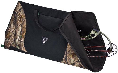 Plano Bow Guard Soft Bow Case Realtree AP 44-Inch