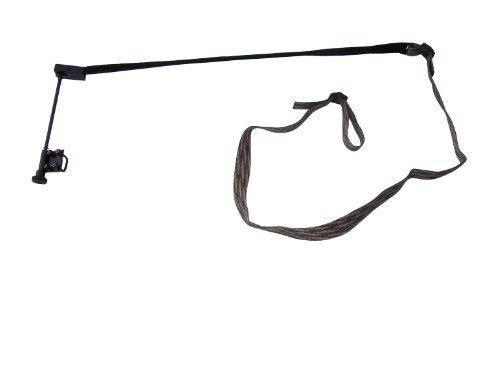 H&M Archery Cross Bow Buddy Ready Crossbow Sling