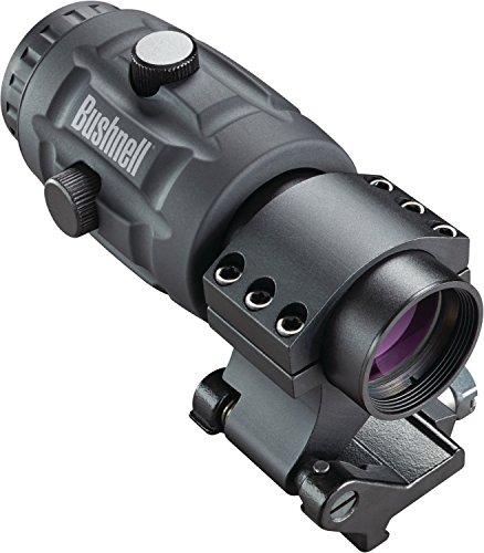 Bushnell AR Optics Transition 3X Magnifier