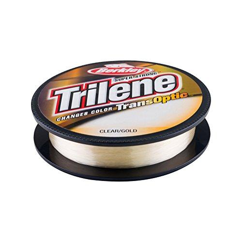 Trilene TransOptic