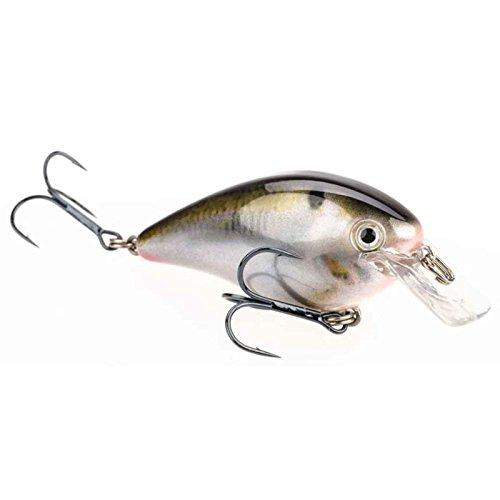Strike King HCKVDS15SH-699 Pro Fishing Equipment