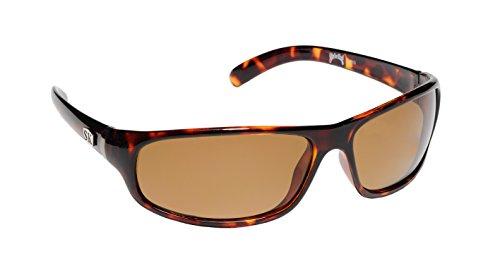 Strike King Plus Sunglasses TortAmber Adult