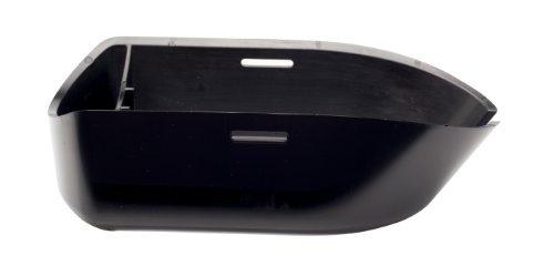 Lowrance 000-10978-001 Trolling Motor Adapter