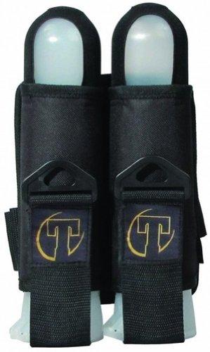 Tippmann Sport Series 2-Pod Harness Black